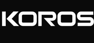 Koros Design
